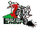 W2D Enduro Logo.jpg
