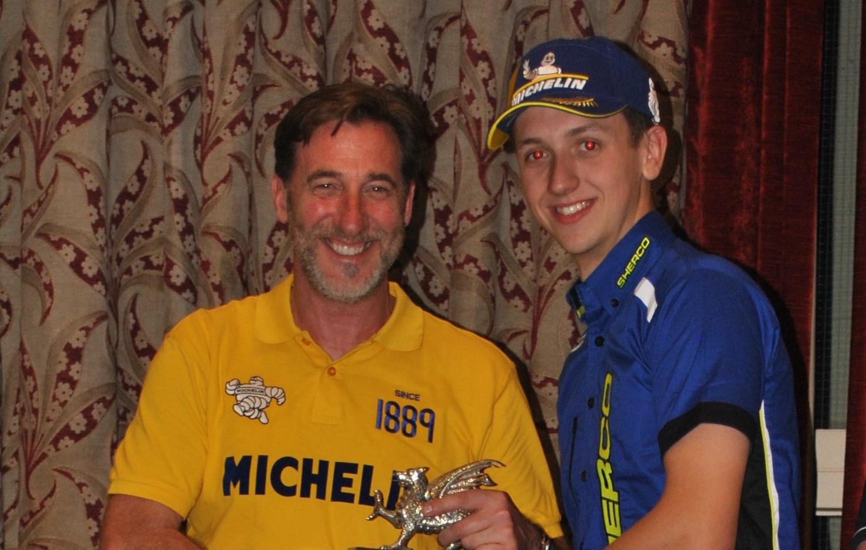 Championship 1st Dan Mundell.JPG