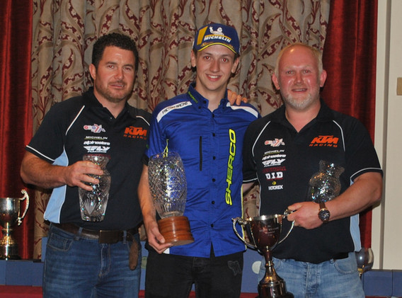 Champ Solo and Sidecar winners-2.JPG