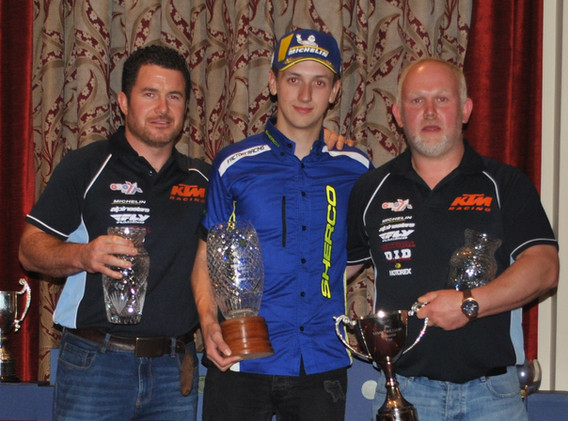 Champ Solo and Sidecar winners.JPG