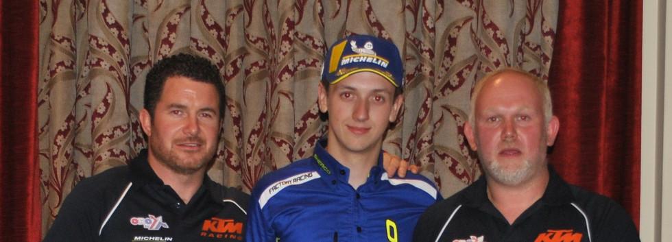 Champ Solo and Sidecar winners.JPG