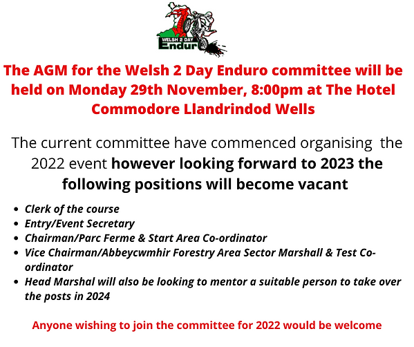 Welsh 2 Day Enduro AGM (1).png
