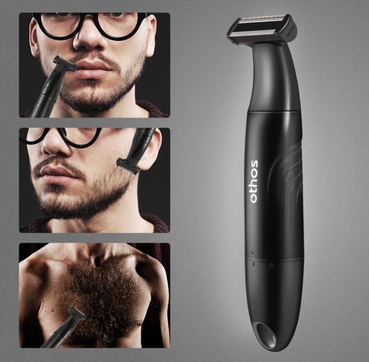 剃刀5-7.jpg