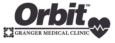 Granger_Orbit Logo-01.jpg