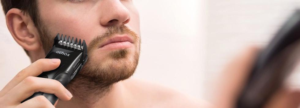 剃刀1-5.jpg