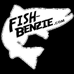 FishBenzie_Logo_White.png