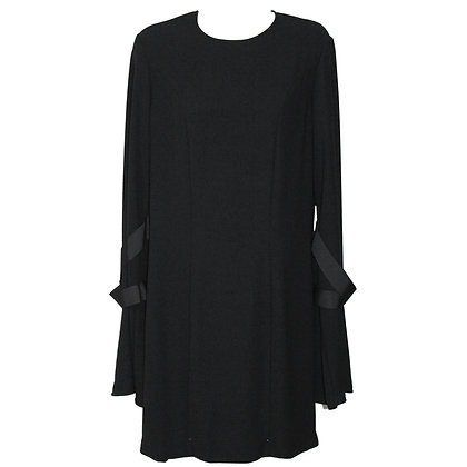 Bridge Sleeves DRESS