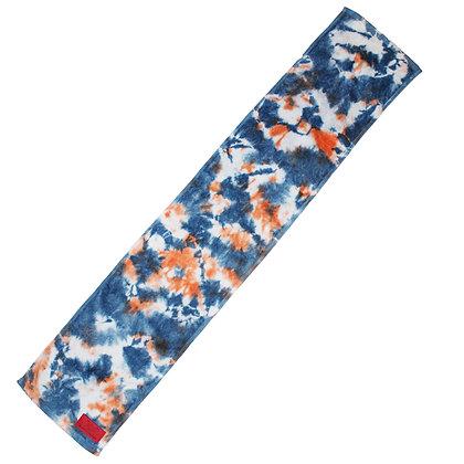 Takinobori muffler Towel