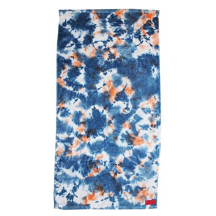 Takinobori bath Towel