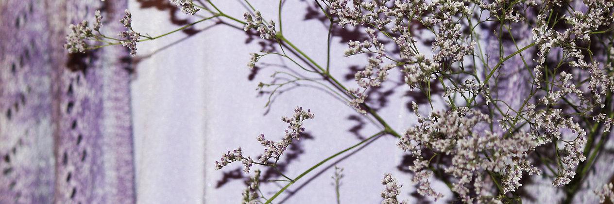 Lavender-product.jpg