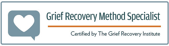 certified_grief_recovery_specialist_v4.j