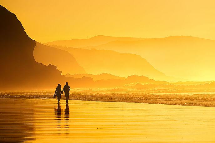 bigstock-Love-Concept-Couple-In-Love-A-383111327.jpg