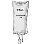 The Tap Out Fuze.png