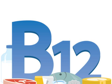FAQs About Vitamin B12 Shot Injections