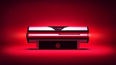 Red novothor-bed.png