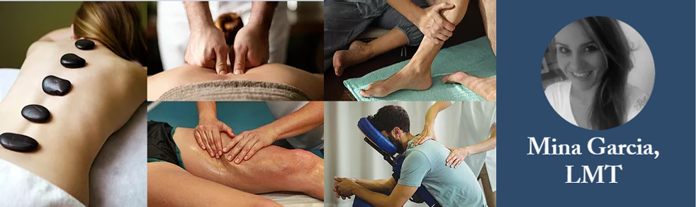 Advanced Muscular Therapy Banner.png