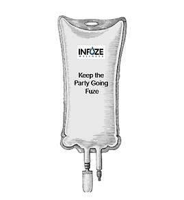 Keep the party going fuze.png