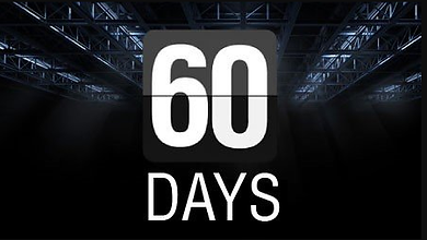60-days-picture.jpg (445×251).png