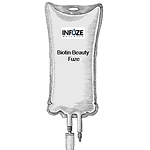 Biotin Beauty Fuze.png