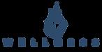 New Infuze Logo.PNG
