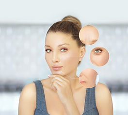 Skin tightening wrinkle reduction.jpg