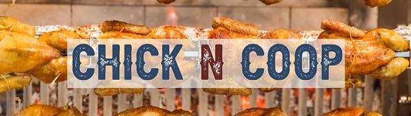 ChickenNCoop-Header-Image.PNG