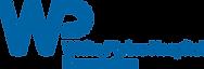 wph-foundation-logo.png