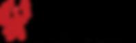 FEN_Fenix-logo.png