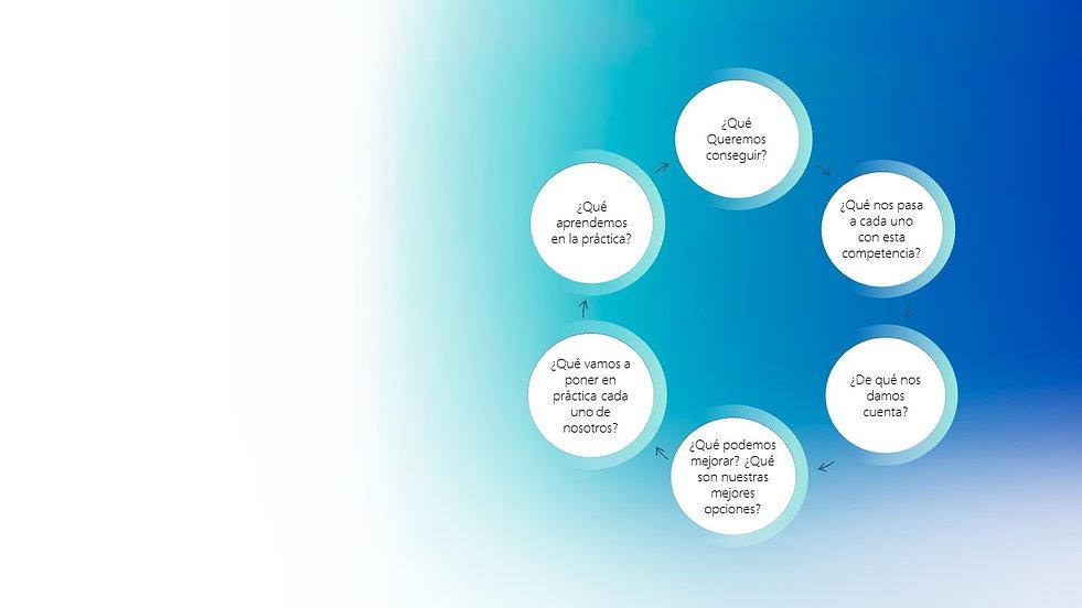 Diapositiva 04.jpg