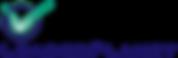 Logo definitivo sin el lema y fondo tran