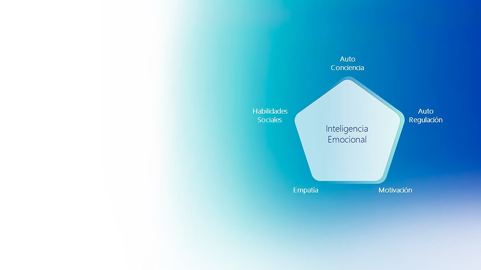 Diapositiva 09.jpg
