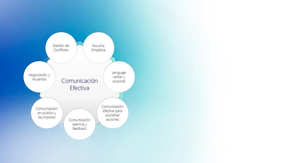 Diapositiva 08.jpg