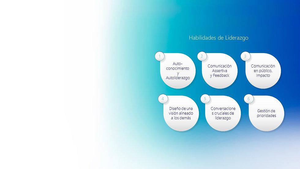 Diapositiva 07.jpg
