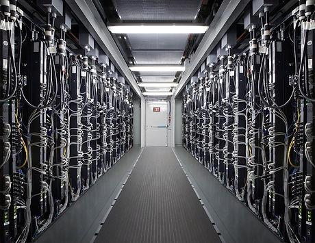 Apple-Data-Center-800x617.jpg