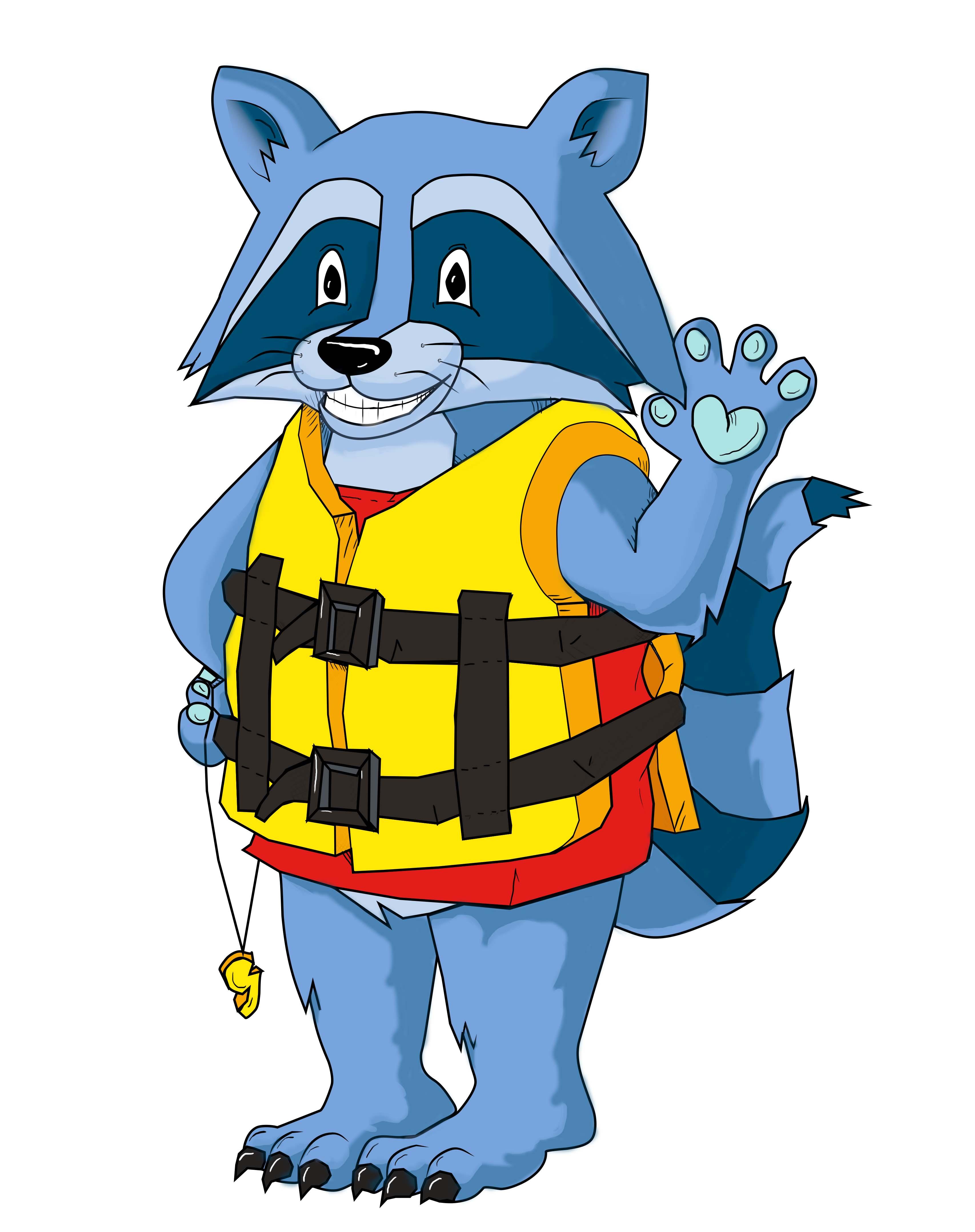 lifejacket final