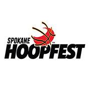 Hoopfest-Logo-2015-for-web-93f24e355056a