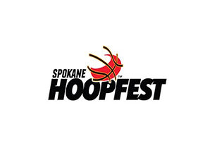 Hoopfest-Logo-2015-for-web-93f24e355056a