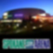 spokane arena.jpeg