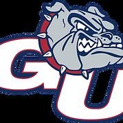 pngfind.com-bulldogs-logo-png-3478192.pn
