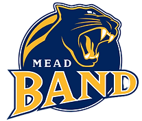 Band_Logo-removebg-preview.png