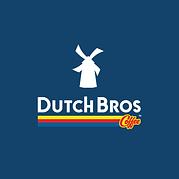 Dutch bros .png