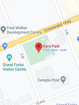 Map of Gyro Park.PNG