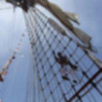 Climb the rigging.jpg