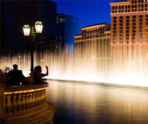 Las Vegas Vacations - Las Vegas Travel Advice and Tips