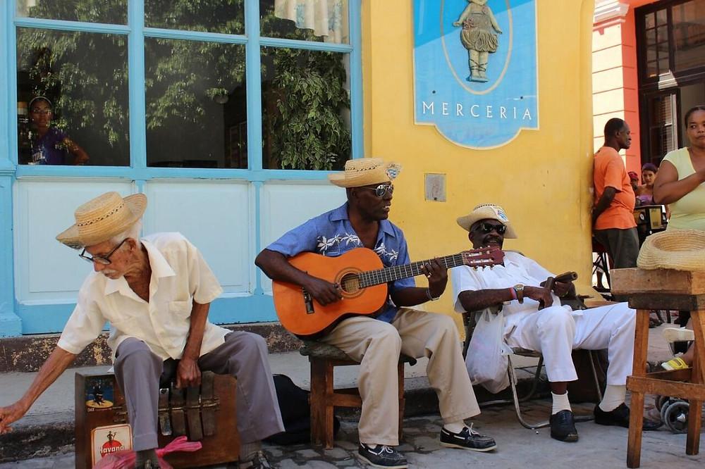 Must-See Cities in Cuba - Santiago de Cuba
