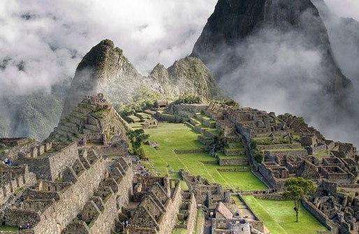 Travel to Peru: Tracing the Legacies of the Incas