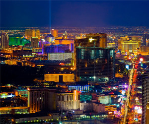 Las Vegas Vacations - Las Vegas Travel Advice and Tips