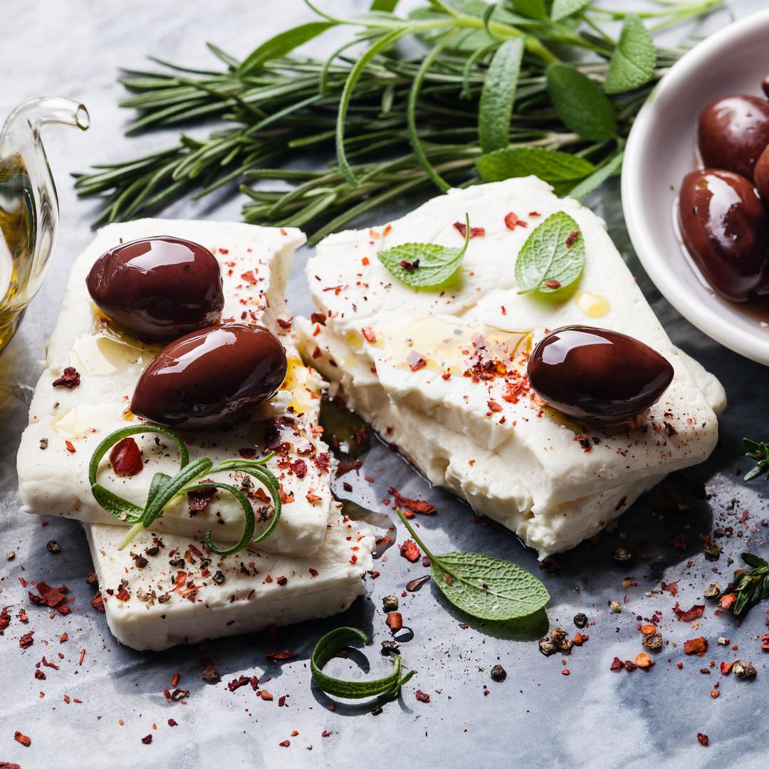 #12 greek olives fun facts.jpg