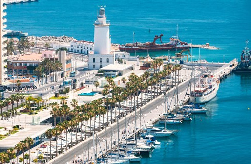 Andalusia – Pure Spanish Magic