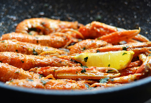 Croatian Food: 7 Must-Try Dishes